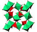 ZrW2O8 opaque polyhedra.JPG