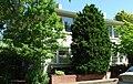 Zula Linklater House Hillsboro Oregon.JPG