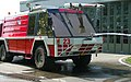 Zurich Airport Fire Service Crash Tender.jpg