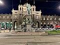Zurich Hauptbahnhof ( Infosys Ank Kumar ) 16.jpg