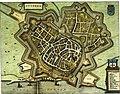 Zutphen 1649 Blaeu.jpg