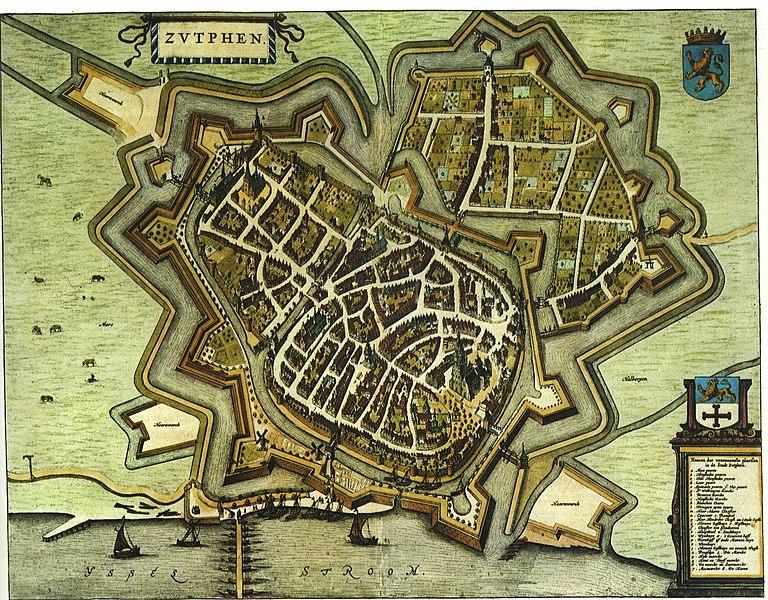 Image:Zutphen 1649 Blaeu.jpg