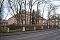 Zvolen - pamät. budova - Masarykova 20 (1).jpg