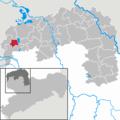 Zwochau in TDO.png