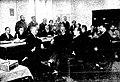Zydowski Klub Parlamentarny 1.jpg