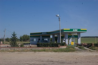 Novospassky District District in Ulyanovsk Oblast, Russia