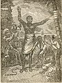 """Liberty."" (1839) (14783361705).jpg"