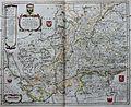 """Silesia inferior... - a Jona Sculteto Sprotta Silesio"" (22234279416).jpg"
