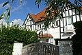 """""""Sumiko"""", villa in cottagestijl, Prins Karellaan 27, 't Zoute (Knokke-Heist).JPG"""