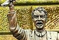 """""""The Speaker"""", Belfast - geograph.org.uk - 1363885.jpg"""