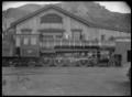 """X"" class steam locomotive 439, 4-8-2 type. ATLIB 278973.png"