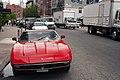 '67 Ghibli, NYC (7174830120).jpg