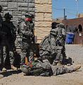 'Ready First Brigade' Troops Prepare for Deployment at National Training Center DVIDS204371.jpg
