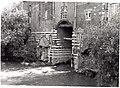 's Hertogenmolens - 317586 - onroerenderfgoed.jpg
