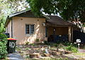 (1)house Daceyville 017.jpg