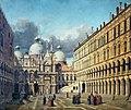 (Albi) Intérieur du Palais des Doges à Venise - Jules-Romain Joyant 1837 MTL.Inv.201.jpg