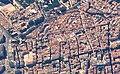 (Bellas Vistas) Estadio Santiago Bernabeu - panoramio (1) (cropped).jpg