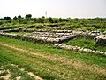 (By @ibnAzhar)-2000 Yr Old Sirkup Remains-Taxila-Pakistan (30).JPG