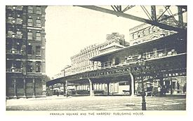 (King1893NYC) pg636 FRANKLIN SQUARE AND THE HARPERS' PUBLISHING HOUSE.jpg