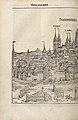 (Liber chronicarum) Registrum huius operis libri cronicarum cum figuris et ymagibus ab inicio mundi MET DP102568.jpg