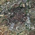 (Móstoles) Madrid ESA354454 (cropped).jpg
