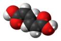 (Z,Z)-Muconic-acid-3D-spacefill.png