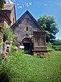 +Makravank Monastery 17.jpg