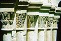 ©dada Abbaye de Burgos Espagne circa 1980.jpg