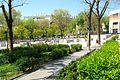 ® MADRID A.V.U. JARDIN CAMPILLO DEL MUNDO NUEVO - panoramio.jpg