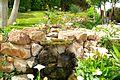 ® S.D.NERJA COSTA URB. CAPISTRANO PLAYA-CASCADA - panoramio (1).jpg