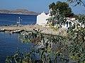 ® S.D. (ES,EN.) GRECIA ISLAS DEL EGEO - MIKONOS - panoramio (7).jpg