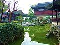 ·˙·ChinaUli2010·.· Shanghai - panoramio (88).jpg