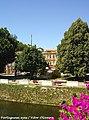 Águeda - Portugal (11168772955).jpg