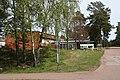 Ålands yrkesgymnasium (Kenny McFly).jpg