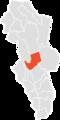 Åmot kart.png
