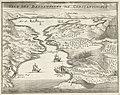 Çanakkale Boğazı gravürü, 1726.jpg