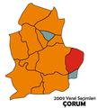 Çorum2009Yerel.png