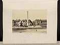 Édouard Baldus, Place de la Concorde (No. 45) - Getty Museum.jpg