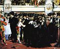 Édouard manet - Masked Ball at the Opera.jpg
