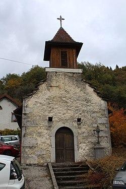 Église Notre-Dame Billieu Magnieu 1.jpg