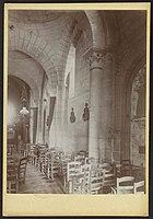 Église Saint-Philippe de Saint-Philippe-d'Aiguille - J-A Brutails - Université Bordeaux Montaigne - 0979.jpg