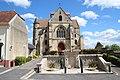Église Saint-Pierre-et-Saint-Paul de Mons-en-Laonnois le 11 mai 2013 - 13.jpg