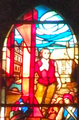 Église Sainte-Radegonde de Talmont-Saint-Hilaire vitrail 10 crop.png