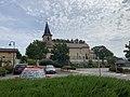 Église St Denis Cessy Ain 9.jpg