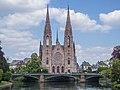 Église protestante Saint-Paul (41902323551).jpg