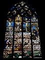 Étampes (91) St-Basile Vitrail.jpg