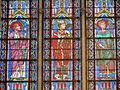Évêques et saints Bayeux transept sud.JPG