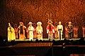 Ópera de Beijing - China, Mar2012 (7079769375).jpg