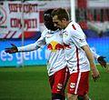 ÖFB-Cup Halbfinale FC Salzburg gegen FK Austria Wien 26.JPG