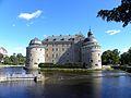 Örebro Schloss.JPG